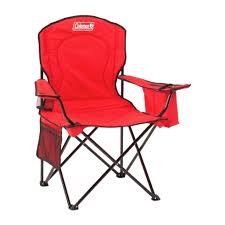 Twin Camping Chair Heavy Duty Folding Chair With Canopy Unique ...