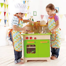 Hape Kitchen Set Nz by 34 Best Hape Toys Images On Pinterest Shop By Wooden Toys And