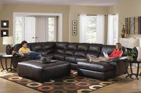 Sofa Score Calculator Excel by Inviting Pictures Soda Jerk Game Shocking Sofa Removal Chicago
