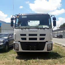 Isuzu Trucks By Andre' Delfin - Home | Facebook Isuzu Gloucester Delivering On Service Arthur Spriggs Sons Isuzu Truck South Africa Once Again Top Japanese Oem Future Trucks Car Shoot Dtown Chicago Levinson Locations Motoringmalaysia News Malaysia Delivers 12 Units Of 2008 Nseries Gaspowered Trucks Now Available Dealer Centre Isuzutestingeleictrucks Trailerbody Builders Expanding Cyz Tipper Range With 530hp 6x4 Model Go The Distance Mccarthy Blog Experience Monarch To Double Heavy Truck Production In Thailand Boost Exports Truck Covers The Thames Valley With Another New Dealer Group