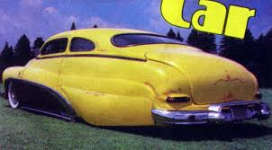 Dick Dean Chopped Yellow 1950 Merc Album | Rik Hoving | Custom Car ... The Throttle Kings Gave Billy Bob Thorton Slingblade See Photo Commontreadsmagazine Trails Errors Pin By Kent Sanders On Dropd Chopd Slamd Pinterest Dick Dean Chopped Yellow 1950 Merc Album Rik Hoving Custom Car Grande Rojo Living The Dream With Kds Customs 16 Chevrolet 2500hd Used Cars For Sale Kents Trucks 2015 Polaris Sportsman 570 Efi In Coinsville Ok Customer Rides Jrw Rods Surehuhyep Humor Vehicle And Rats Larry Ernst 51 Chevy Restored Photos Whipaddict Kandy Red 71 Impala Convertible Ctham Uk April 2017 Hundreds Of Families Came To