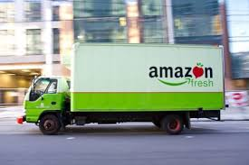 Los Angeles: Amazon Wants To Be Your Neighborhood Grocery Store ... Green Intertional Scout Truck By Harvester Stock Editorial Photo This Electric Startup Thinks It Can Beat Tesla To Market The Los Angeles July 25 Image Free Trial Bigstock Infusion Truck Closed 11 Reviews Food Trucks Mar Vista Los Stop La Thetruckstop_la Twitter Profile Twipu What Colors Say About Your And Brand Insure My Best Cars Suvs From 2018 Angeles Auto Show Port Of Announces Zeronear Zero Emissions Demstration Tacos Chila Roaming Hunger Page 1 4 Mine Now 74 Cactus Posted In 620 Some Driver At Storquest Self Storage Playa Ca