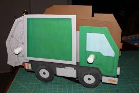 Wearable Garbage Truck DIY Garbage Trucks And Street Sweepers Birthday Truck Rileys 4th Cake Kids Pinterest Homemade Ideas Liviroom Decors Monster Party Supplies Targettrash Suppliesgame Dump Truck Theme Party 14 2012 In Dump Favor Bags Birthday Signgarbage Custom Made By Cstruction Favorsdump Craycstruction Boy Mama Teacher A Trtashy Celebration A Seaworld Mommy Trash Photo 1 Of 17 Catch My The Mamminas