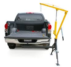 Tow Hitch Gadgets - Google Search | Tow Hitch Gadgets | Pinterest ... Forklift Towing Hitch Attachments 52018 F150 Curt Class 4 Rear Trailer Cur14016 Amazoncom Acura Oem Factory Trailer Hitch And Harness 42016 Tow Dual Reverse Backup Mounting Bracket Offroad Led Work Alinum What Types Of Trailers Are Possible To Pull With A Jcv Tow 7 Way And 4way Multiplug Tone Connector With Works Hitches Lighting 19992008 Kawasaki Vulcan Nomad 151600 3 Bl Rangerforums The Ultimate Ford Ranger Resource Trimax Trz8al 8 Premium Adjustable With