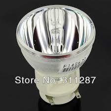 original projector l bulb 5j j7l05 001 for benq w1070 w1080st