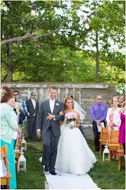 13 Best Iowa Weddings Images On Pinterest | Iowa, Event Planners ... Iowa Wedding Venue Wedding Barn Breathtaking Views Seats Adel Ia Aerial Footage Youtube Barnes Place Httpwwwbarnesplacecom Western With Rustic Dcor At The Oldest In Devin Stephanies Photos Carter Katie John The Des Moines Area White Amone Bouquet Pheasant Feathers Flags Historic Quarters One Arsenal Island And A Farm 10 Best Clarke Manor Weddings Images On Pinterest 34 Beds 69 Party Locations