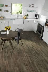 best vacuum cleaner for wood floors and rugs furniture ideas