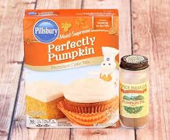 Cake Mix Pumpkin Cookies by Spice Cookies Cake Mix 28 Images Easy Pumpkin Spice Cookies