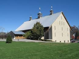 Liberty Presbyterian Barn Church, Powell, Ohio - Built Ca … | Flickr Pardon Me Ohio Turkey Farm To Present Presidential This The Barn Home Mapleside Making Memories Since 1927 Audiopro Mobile Dj Blog Rustic Wedding Venues In New Ideas Trends Barn Project Barns In Patings And Essays Osu Alums Buckeye Fans Enjoy Beat Illinois Game Watch Party At Barnmoviecom 1997 Clay High School 20 Year Reunion Tickets Sat Jun 24 2017 Part Of Ohios History News Sports Jobs The Times Leader Historic Lost Hex Signs Discovered Delaware County