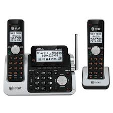 TeleDynamics | Product Details: ATT-CL83201 Att Wireless Finally Relents To Fcc Pssure Allows Third Party Farewell Uverse Verry Technical Voip Basics Part 1 An Introduction Ip Telephony Business Indianapolis Circa May 2017 Central Office Now Teledynamics Product Details Atttr1909 4 Line Phone System Wikipedia Syn248 Sb35025 Desktop Wall Mountable Attsb67108 House Wiring For Readingratnet Diagram Stylesyncme 8 Best Practices For Migrating Service