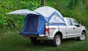 Truckcamping Hashtag On Twitter Truckcamping Hashtag On Twitter Feature Earthcruiser Gzl Truck Camper Recoil Offgrid Pickups With Campers Archives The Shelter Blog Live Really Cheap In A Pickup Truck Camper Financial Cris Nissan Titan Tent Special Pickup Camping Offroad 4x4 Custom Camping Motorhome Wallpaper Top Rated Fullsize Short Bed 2018 Timwaagblog Personal Rules My New Ford 150 And Four Wheels Hawk Lawrence Tour The Luxury Earthroamer Video Page Lweight Ptop Revolution 1 Stock Image Image Of Automobile 6596883