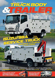 NZ Truckbody & Trailer December 2017 By NZ Truckbody & Trailer - Issuu 2002 Heil Truck Body For Sale Jackson Mn 59843 2003 Tramobile 53x102 Dry Van Trailer Auction Or Lease Event Gallery 2016 Touch A New Cars 3 Toys Storms Transforming Hauler Playset Gale Nz Trucking Zealands Best Truck Drivers Recognised At Awards Look What Awaits This Years Elk Youth Rodeo Top Winners 2006 Wilson Hoppergrain 116719453 Snider Trucks Tn Preowned And Trailers 2005 Imco 116719543 Cmialucktradercom Gkf Sales Llc 7315135292 Used 1990 Homemade 1716242 Equipmenttradercom Filejackson Oil Tank Truckjpg Wikimedia Commons