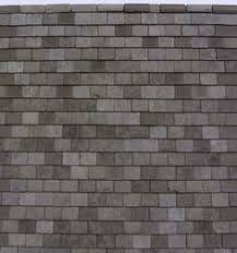 metal and zinc roof tiles typically come in sheets and are able to