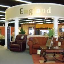 Sofas & More Furniture Stores 7114 Maynardville Pike
