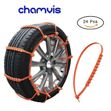 Amazon.com: Car, Light Truck & SUV - Snow Chains: Automotive Dinoka 6 Pcsset Snow Chains Of Car Chain Tire Emergency Quik Grip Square Rod Alloy Highway Truck Tc21s Aw Direct For Arrma Outcast By Tbone Racing Top 10 Best Trucks Pickups And Suvs 2018 Reviews Weissenfels Clack Go Quattro F51 Winter Traction Options Tires Socks Thule Ck7 Chains Audi A3 Bj 0412 At Rameder Used Div 9r225 Trucksnl Amazoncom Light Suv Automotive How To Install General Service Semi Titan Cable Or Ice Covered Roads 2657017 Wheel In Ats American Simulator Mods