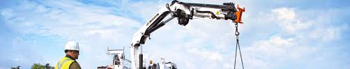 IMT Cranes For Sale And Rent Crane.Market The Images Collection Of With Ft Bucket Youtube Removal Boom Truck Tcia Buyers Guide Summer 2017 Spring 2016 Ega Online Readingbody Competitors Revenue And Employees Owler Company Profile Account Is Closed Palfleet Twitter Palfinger Tci Magazine November New White Ford Super Duty F350 Drw Stk A10756 Ewald Boom Tree Hirail Pulling Wisconsin Mini Cranes Crawler Track Mounted Kobelco Ck90ur Specifications Pk 680 Tk Loader Crane For Sale Material Handlers 2114 Pm 21525 S Knuckleboom Crane On Freightliner 114sd Truck