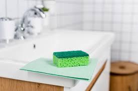 bad putzen in 15 minuten ists geschafft 7roomz