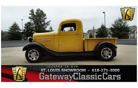 1936 Chevrolet Pickup For Sale | Hotrodhotline 1936 Chevrolet Pickup Information And Photos Momentcar Classic 12 Ton Pick Up Street Rod For Sale 1 2 Route 66 2013 Trucks Ideas Of Chevy Images Muscle Car Fan Chevrolet Tail Panchevy Apache Truck Half Ton Stock 1936chvyhlftn Near 12ton 76044 Mcg 87562 Truck Photos Sale Classiccarscom Cc1154561 Cc1120138