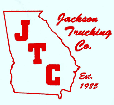 Jackson Trucking Company - Home | Facebook Truck Spotting In Big Country 1 32114 Truck Trailer Transport Express Freight Logistic Diesel Mack Bella Jackson Ordrive Owner Operators Trucking Magazine Jd Smith Driver Wins Toronto Trucking Competion News I84 Tremton To Twin Falls Pt 12 Accident Attorneys Oh Law Firm Of Richard M Lewis Nz The Brand That Many Built Heavy Cstruction Videos Cars 3 Driven Win Dinoco Bo Mut Discussion Madden Nfl 18 Forums Muthead Holmes Co Reviews Complaints Cplaintslistcom