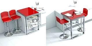 table bar cuisine castorama table bar cuisine castorama table bar cuisine castorama formidable