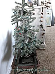 Balsam Hill Christmas Trees For Sale by Decorating Cozy Carpet Tiles With Enchanting Balsam Hill Trees