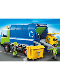 Playmobil City Recycling Truck At John Lewis & Partners Playmobil Green Recycling Truck Surprise Mystery Blind Bag Best Prices Amazon 123 Airport Shuttle Bus Just Playmobil 5679 City Life Best Educational Infant Toys Action Cleaning On Onbuy 4129 With Flashing Light Amazoncouk Cranbury 6774 B004lm3bjk Recycling Truck In Kingswood Bristol Gumtree 5187 Police Speedboat Flubit 6110 Juguetes Puppen Recycling Truck Youtube