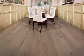 floor amazing flooring knoxville tn and floor contractors tn tile