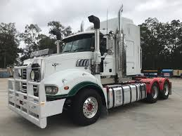 2011 Used Mack TRIDENT 6x4 At Penske Power Systems Brisbane ... Ford E350 Van Trucks Box In Virginia For Sale Used Brilliant Penske Denver 7th And Pattison 2015 Kenworth T909 At Commercial Vehicles Australia Missippi On Buyllsearch Tri Axle Dump New England Together With 2013 Western Star 4864fx 6x4 Truck Rental Reviews 2012 Freightliner Coronado 122 Maine Uhaul Sales Youtube Mack Granite 1951 F6 Leasing Burton