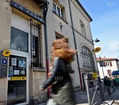 bureau poste nancy bureau de poste la défense unique bureau de poste nancy 15 hd le