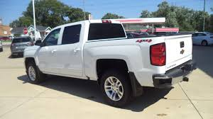Chevrolet Silverado 1500 Vandalia, IL Kerman Chevrolet Silverado 1500 Mediumduty More Versions No Gmc 2015 Chevrolet 4wd 60 V8 Chevy 3500 Crew Cab 4x4 8 Service Body 2018 2500hd 3500hd Interior Review Car And Chevy Unveils Chartt A Sharp Work Truck Ram Truck Dealer San Gabriel Valley Pasadena Los Gm Fleet Trucks Amsterdam New Vehicles For Sale 2017 Work Truck Regular Cab Deep Ocean Blue Business Elite Work Sacramento Vandalia Il 2019 In Ny At Mangino