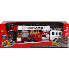 Fast Lane Fire Fighter Engine | Toys R Us Australia - Join The Fun! Avigo Ram 3500 Fire Truck 12 Volt Ride On Toysrus Thomas Wooden Railway Flynn The At Toystop Tosyencom Bruder Toys 2821 Mack Granite Engine With Toys Bruin Blazing Treadz Mega Fire Truck Bruin Blazing Treadz Technicopedia Trucks Dickie Brigade Amazoncouk Games Big Farm Outback Toy Store Buy Csl 132110 Sound And Light Version Of Alloy Toy Best Photos 2017 Blue Maize News Iveco 150e Large Ladder Magirus Trucklorry 150 Bburago Le Van Set Tv427 3999