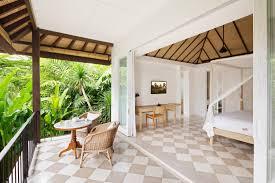 100 Uma Ubud Resort COMO Bali Plus Magazine