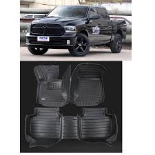 2018 Fiber Leather Car Floor Mat For Dodge Ram Pickup Dodge Ram 1500 ... 2015 Ram 1500 Laramie Limited The Fast Lane Truck Mopar 82213408 Floor Mat Allweather Rear Crew Cab Dodge 82213404 Mats All Weather 12500 Chevy 2018 Custom Make Coffee Black Wine Red Car Interior Styling Coverking Fit Matscoverking 40ozcarpet 40 Oz Carpet 1982 Challenger Avm Hd Heavy Duty Fxible Trim How To Lay A Rug Like A Pro Hot Rod Network Husky Liners For 9497 Extended 1994 2001 Grey Front And Rubber Power Amazoncom Xfloormat Ram 092017 99011 Frontrear Liner Quad