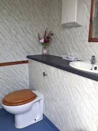 Mobile Self Contained Portable Electric Sink by Loo4ado Luxury Portable Toilet Hire For Events Mobile Toilets