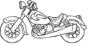 Coloring Pages For Kids Boys KidsfreecoloringNet