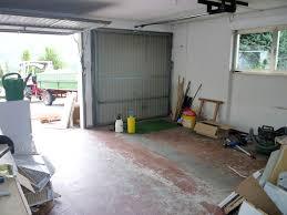 umbau eine garage wird zur küche mit essbereich homify