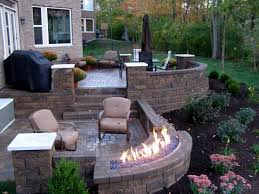 Pea Gravel Patio Images by 50 Best Gravel Patio Images On Pinterest Terraces Architecture