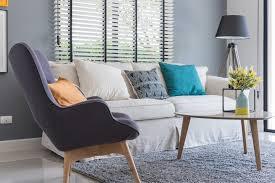 ikea hacks fürs wohnzimmer günstig leicht schön 7roomz
