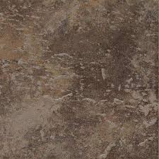 Home Depot Floor Tile by Porcelain Floor U0026 Wall Tile Porcelain Tile The Home Depot