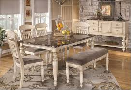 Sensational Awesome Country Style Dining Room Chairs Picture Of Kitchen Table Lovely Layout French