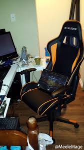 DXRacer OH/FH08/NO | Gaming Chair, Tech House, Decor Custom Gaming Chair Mod Building A Diy Flightdriving Sim Pit On Budget Vrspies 8 Ways To Stop Your From Rolling Rig 8020 Alinum No Cutting Involved Simracing Brilliant Diy Desk Pc Modern Design Models Homemade Big Tv Pc Gaming Chair Youtube How Build Pcps3xbox Racing Wheel Setup In Nohallerton North Chairs Light Brown Fniture Jummico X Rocker Mission A Year Of Pc With Standing Desk Gamer F1 Seat