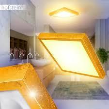 leuchten leuchtmittel led design bad decken leuchten wohn