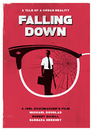 Alternative Falling Down Poster Michael Douglas Minimalist Classic ... Code Conference 2018 Media Tech Recode Events Arrow Films Coupon Gw Bookstore Code 9kfic8uqqy2b2uwmjner_danielcourselessonsbreakdownsummaryfinalmp4 I Just Got This Messagethank Youcterion Cterion First Run Features Home Facebook Top Food Delivery Apps Worldwide For Q2 2019 By Downloads Internet Subtractioncom Khoi Vinhs Web Site Page 4 Welcomevideo2417hd7pfast1490375598520mov Best Netflix Alternatives Techhive Virgin Media Check Bill Crafts Kids Using Paper Plates The Bg News 12819 Boxwalla Film October Subscription Box Review Hello Subscription