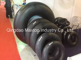 China Car/Truck/ Tractor/Forklift/OTR/Agricultural Tyre Natural ... 75082520 Truck Tyre Type Inner Tubevehicles Wheel Tube Brooklyn Industries Recycles Tubes From Tires Tyres And Trailertek 13 X 5 Heavy Duty Pneumatic Tire For River Tubing Inner Tubes Pinterest 2x Tr75a Valve 700x16 750x16 700 16 750 Ebay Michelin 1100r16 Xl Tires China Cartruck Tctforkliftotragricultural Natural Aircraft Systems Rubber Semi 24tons Inc Hand Handtrucks Ace Hdware Automotive Passenger Car Light Uhp