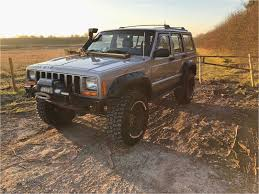 Inspirational 2002 Jeep Grand Cherokee Lift Kit | Chevrolet Jeep Car Blue Jay Brute Aev Cversion Kit Walkaround Youtube Jeep Xj Off Road Bumper Mamotcarsorg Landfreeder Truck 4wd Cc01 Rizonhobby Scale Kit 2016 Mex Jk 110 Offroad 2d Yellow Gallery Cpw Stuff Tinley Park Il Bakkie By Mopar Wrangler Antero Rear Side Bed Mountain Scene Accent Actioncamper Fully Equipped Expedition Ready Slidein Jeeptruck The Transformation Is Complete Laurel Jk8 4 Doorjeep Door File
