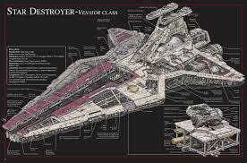 Starship Deck Plan Generator by D20radio Com U2022 View Topic Deckplan Repository
