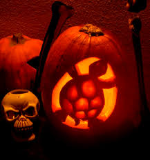 Free Ninja Turtle Pumpkin Carving Patterns by The Corpse Bride Pumpkin Carving Wow Holidays Pinterest