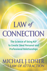 Law Of Connection – Hachette Book Group News Elder Law Clinic Wake Forest School Of P Fitzpatrickthe Mythology Modern Sociology And Measuring Student Sasfaction At A Uk University Pdf Download Consumer Ethics An Invesgation The Ethical Beliefs Mark Elefante Teresa Belmonte Nate Mcconarty Will Be Network How Perceptions Business People On Networking Choices Values Frames Full Ebook Video Social Media Made Easy How To Comply With Ftc Guidelines Barnes Noble Com Bnrv510a Ebook Reader User Manual N Case Study