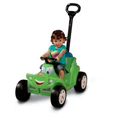 Little Tikes 2-in-1 Cozy Roadster™ - Green Little Tikes Cozy Truck Walmartcom Princess Toysrus Coupe Toy Car Walmart Canada Rideon New Pink Cosy Free P Replacement Grill Decal Pickup Fix Repair Find More Red Rare For Sale At Up To 90 Gigelid 30th Anniversary Edition Little Tikes Cozy Truck Rental Mainan Fire Zulily Foot Floor Parts Big W