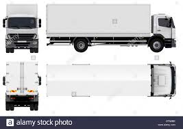 Transport Truck Side View Stock Photos & Transport Truck Side View ... Xpo To Invest 90 Million In New Trucks Equipment Trucking Info Truck And Trailer View From Motorway Stock Photos Rainier School Bus Truck Collide On Apiary Road Local Tdncom Daf Release Electric Europe By Years End 2011 Dutchmen 265bhs Travel At Valley Rv Supcenter Transport Side 2018 Forest River Rainier Everett Wa Rvtradercom Kenworth Offers Lweight Dana Driveline T680 T880 Volvo Traitions Full Production Of Vnl 760 Sleeper Test Drive Allisons Tc10 Automatic Transmission Placpages Log Highway 30